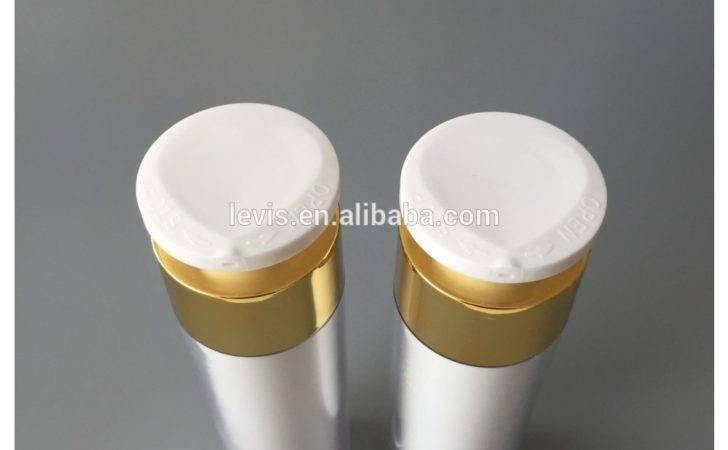 Fancy Bottles Jars Buy Airless