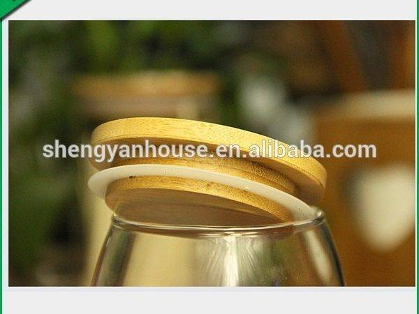 Fancy Bottles Jars Buy Custom