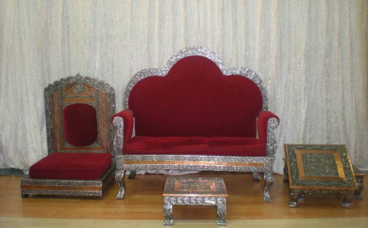 Fancy Chair Furniture Becuo