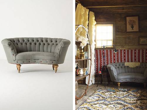 Fancy Furniture Emmajanenation
