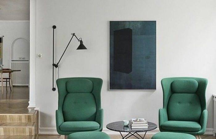 Fancy Furniture Spanish Designer Jaime Hayon Fresh Design