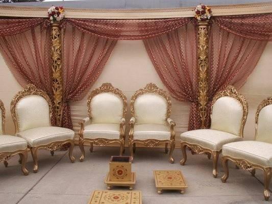 Fancy Furniture Vivah Pinterest