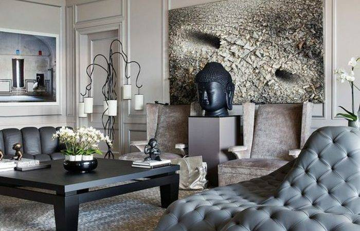 Fancy Furniture Wooden Designer Sofa