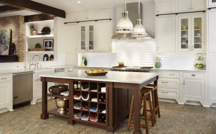 Fancy Kitchen Remodel Inspirational Home Decorating