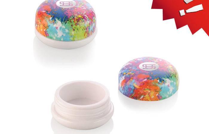 Fancy Plastic Cosmetic Bottles Jars Buy Empty