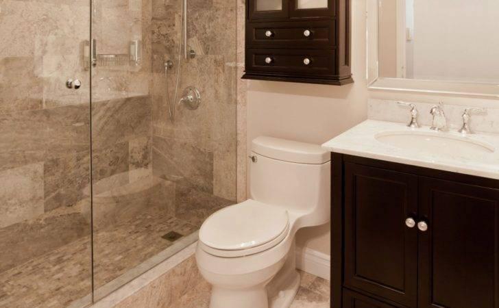 Fancy Walk Shower Room Design Lowes Enclosures