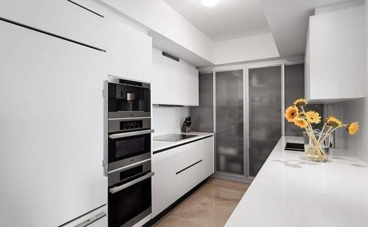 Fantastic Eclectic Miami Getaway Stylehaus Design Interior Kitchen