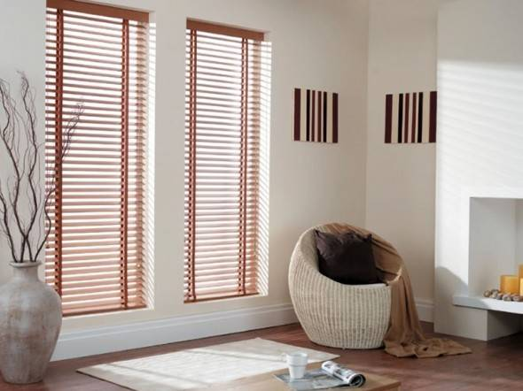 Fantastic Window Design Ideas Your Home