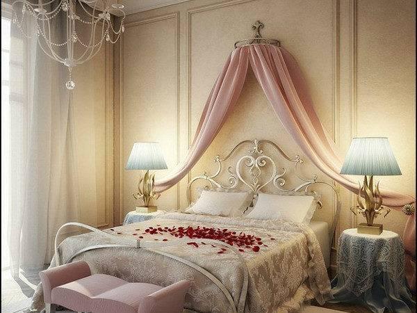 Fantasy Bedrooms Adults Romantic Bedroom Ideas Fairytale