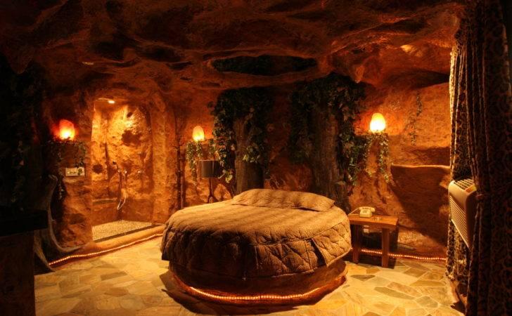 Fantasy Diaries Executive Hotels Let