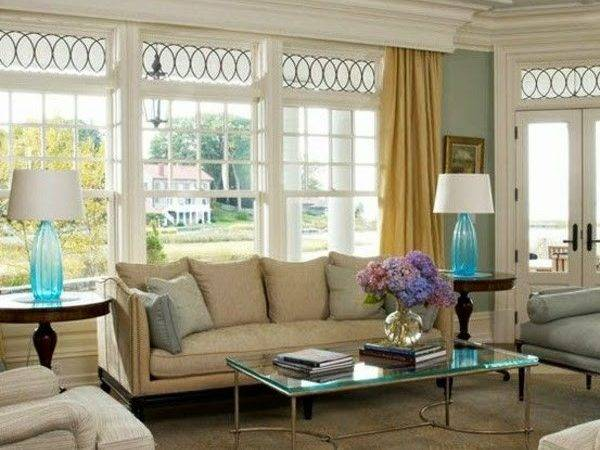 Fascinating Modern Ceiling Design Ideas Luxury Interior