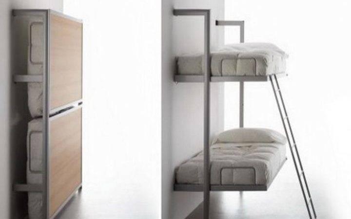 Fascinating Murphy Beds Ikea Wall Kits