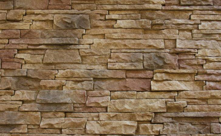 Faux Stacked Stone Siding Ply Gem