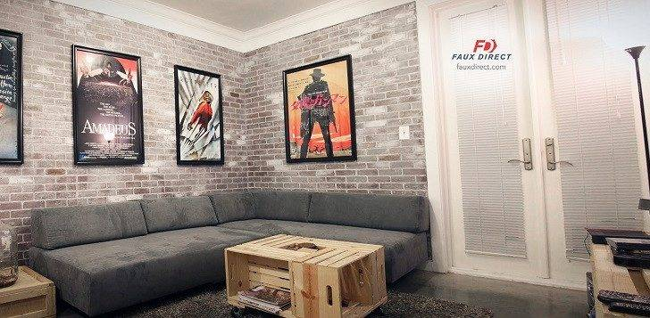 Faux Wall Panels Archives Direct