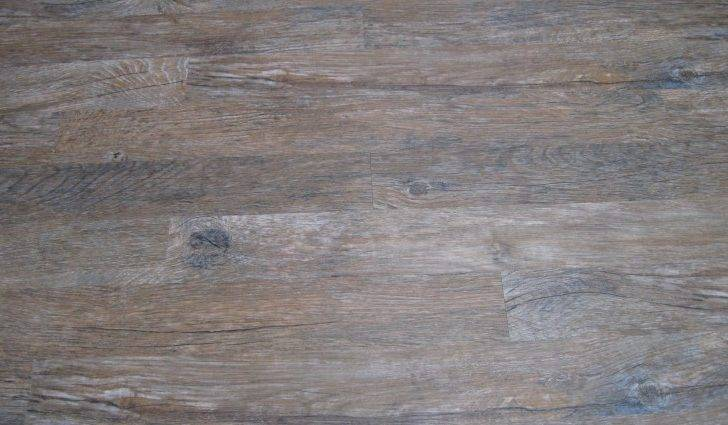 Faux Wood Flooring Roll Rubber