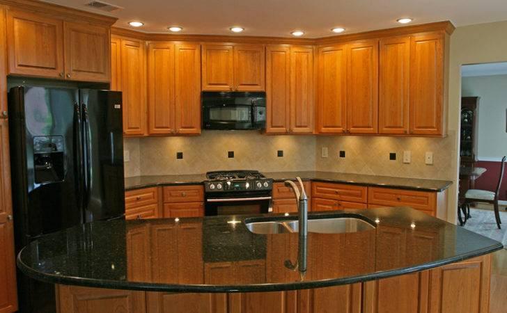 Favorite Kitchen Remodels Home Christmas Decoration