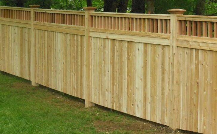 Fence Further Backyard Ideas Furthermore Gate Design