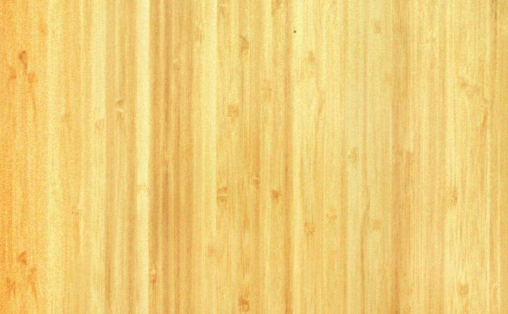 Fence Panel Bamboo Suppliers