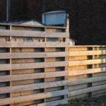 Fence Panels Design Ideas Trends Modern Weinda