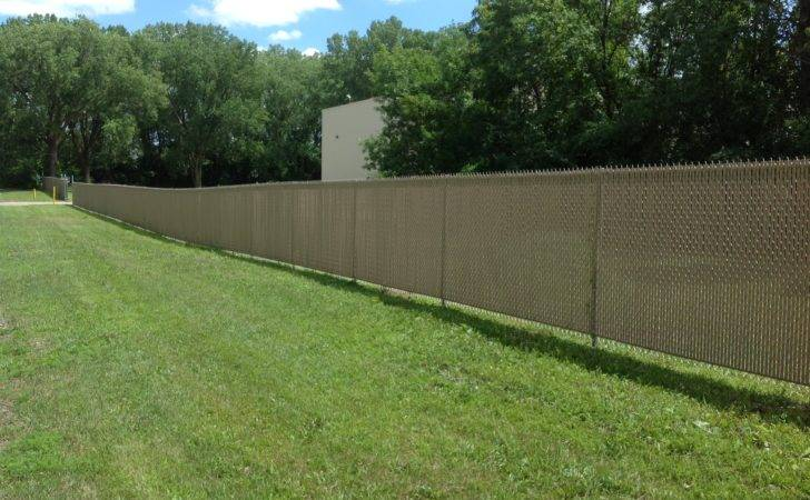 Fence Windscreens Privacy Screens Chain Link Fences