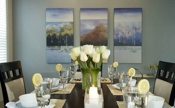 Feng Shui Basics Your Home