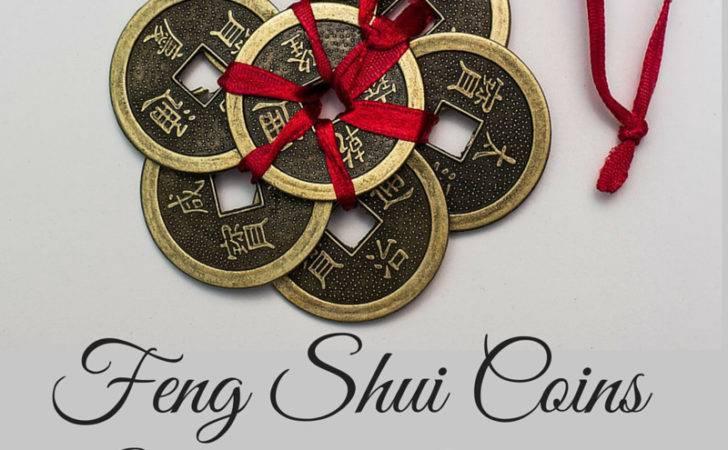 Feng Shui Coins Why Need Place Them