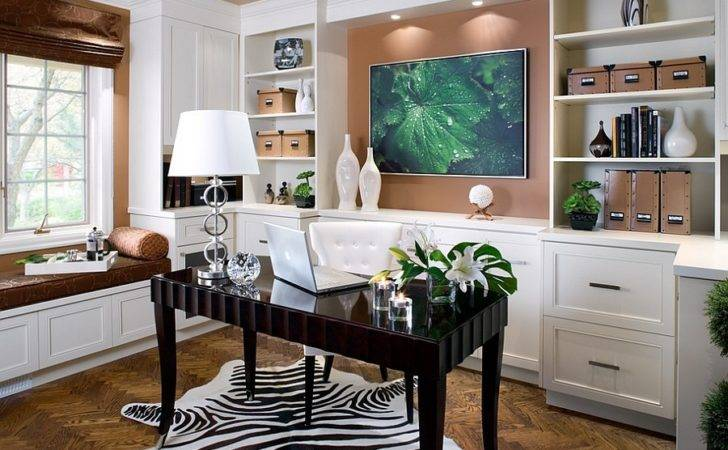 Feng Shui Design Tips Best Way Invite Good Vibes Into Your