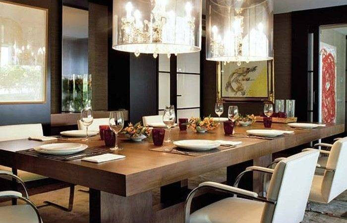 Feng Shui Dining Room Cor Energetic Healthy Homes