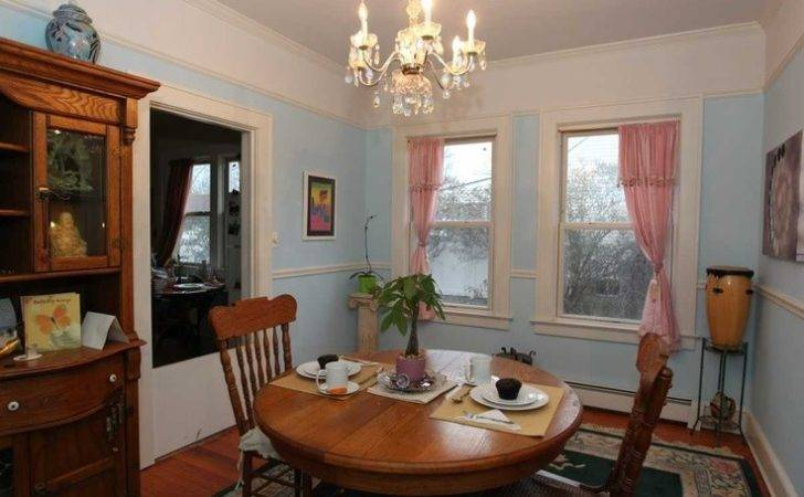 Feng Shui Dining Room Happier Home Pinterest