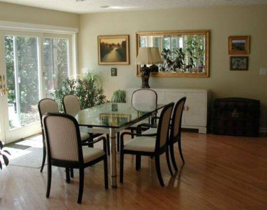 Feng Shui Dining Room Relish Ideas Enjoy Both Good Health