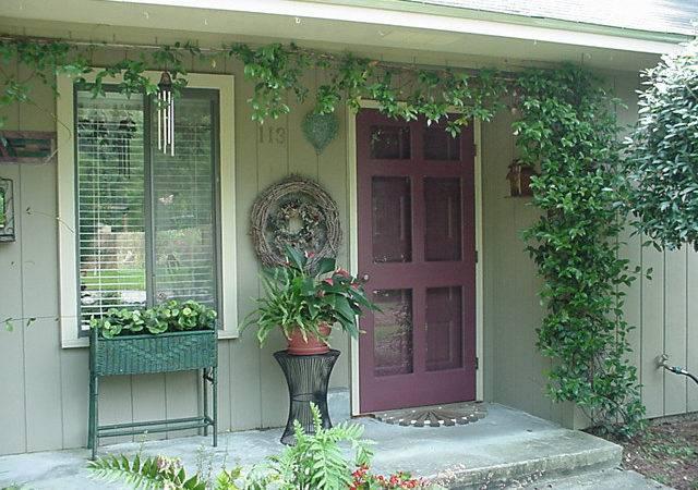 Feng Shui Entrance Home Best House Beautiful