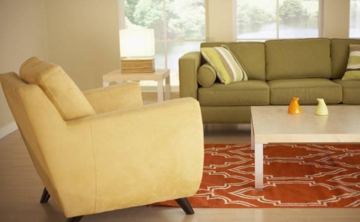 Feng Shui Furniture Arrangement Living Room Also