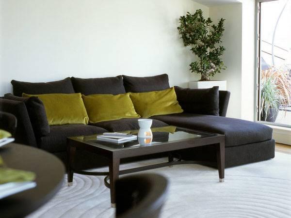 Feng Shui Home Design