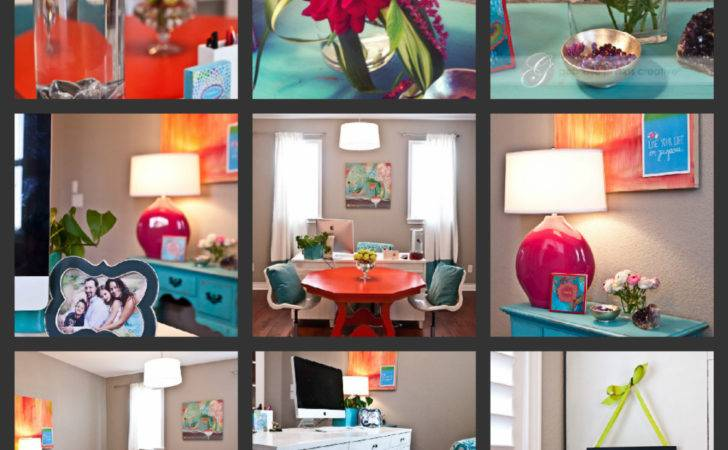Feng Shui Home Office Android Iphone Ipad