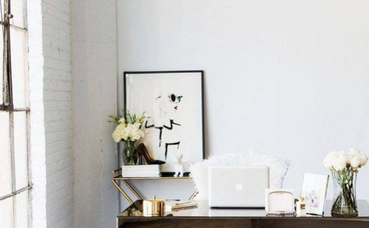Feng Shui Ing Pinterest Artworks Chairs Home Office