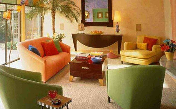 Feng Shui Living Room Arrangement Decor Ideasdecor Ideas