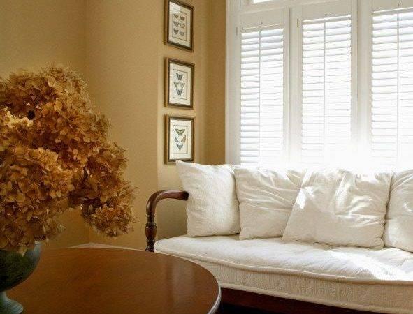 Feng Shui Living Room Tips Best Decor Arrangement