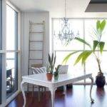 Feng Shui Office Energy Everydaytalks