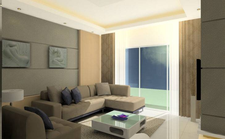 Feng Shui Placement Living Room Rooms