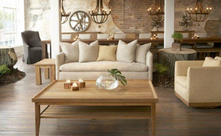 Feng Shui Small Living Room Layout Ideas Amazing