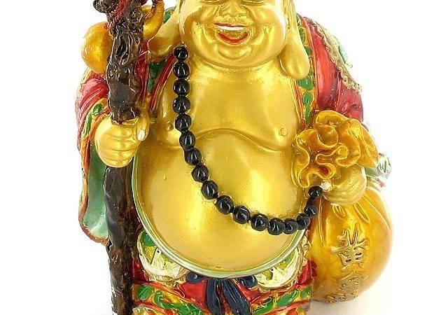 Feng Shui Symbols Your Home