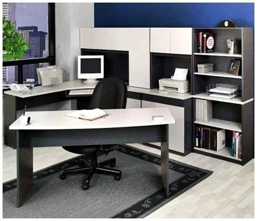 Feng Shui Your Home Office Decorazilla Design Blog