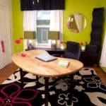 Feng Shui Your Home Simple Decorating Fixes Hgtv