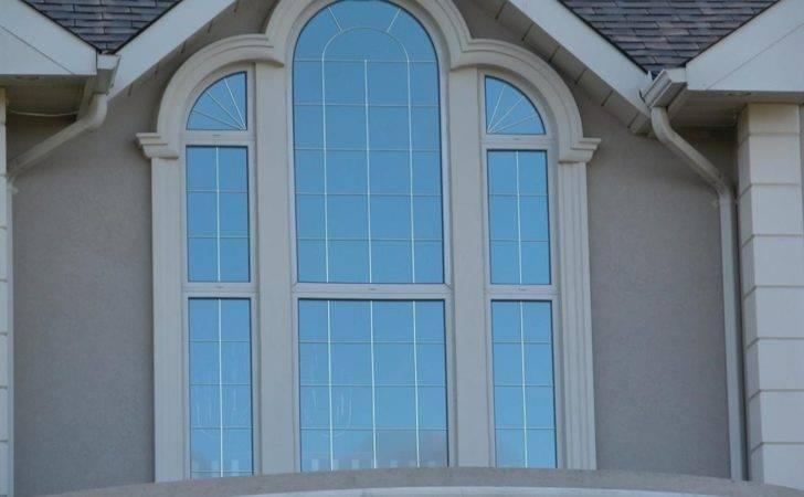 Fersina Windows Window Design Manufacturing Peterborough