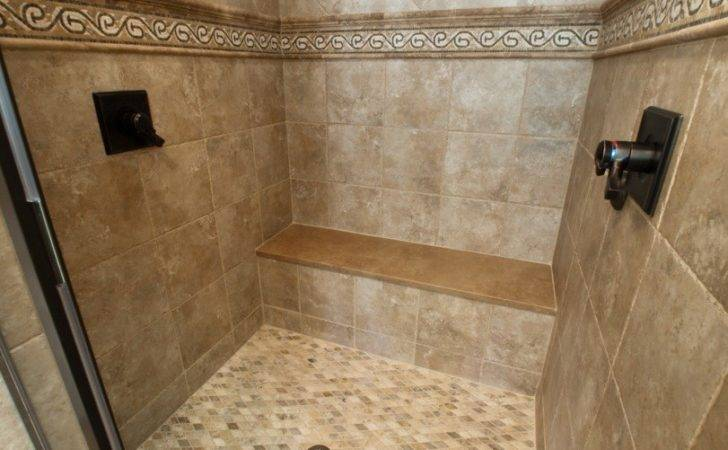 Few Homeowners Know Their Natural Stone Counters Shower Walls