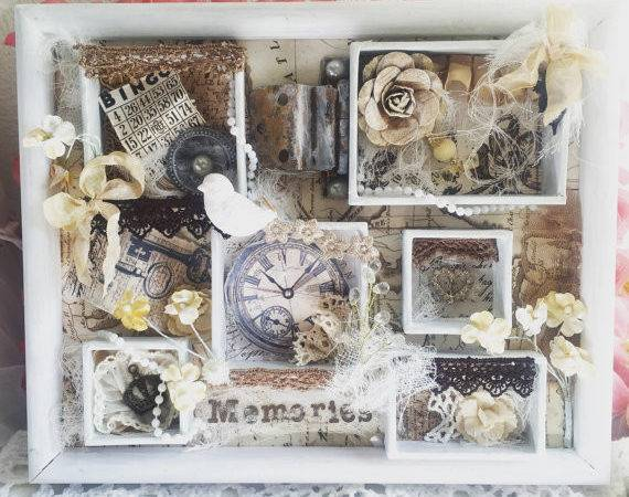 Fiber Arts Glass Art Mixed Media Collage Painting Photography Prints