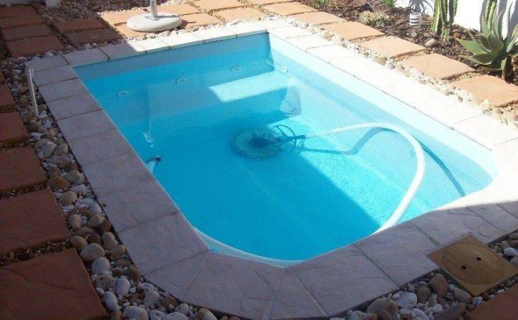 Fibreglass Splash Pools Sale Fully Installed Diy Contact