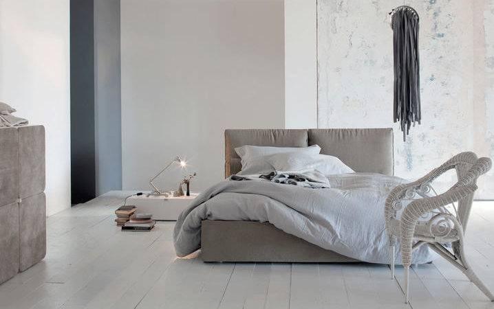 Fibres Define Forms Materials Twils Furnishing Fabrics