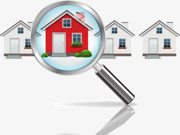 Find Home Buying Help Information