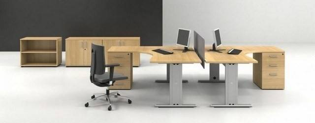 Find Minimalist Cubicle New Informations Check